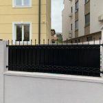 Pavle Metal - Izrada i ugradnja - Kapije i ograde 03