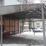 Pavle Metal - Izrada i ugradnja metalnih konstrukcija 03