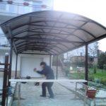 Pavle Metal - Izrada i ugradnja metalnih konstrukcija 05